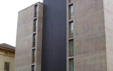 Archivio Locarno