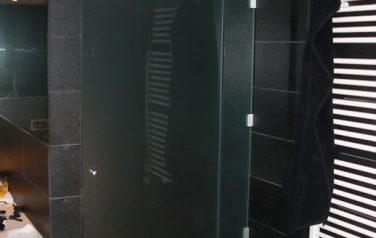 porta WC