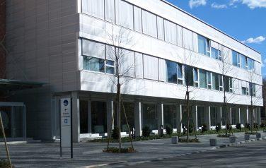 EOC Italiano - Lugano